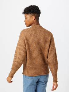 ONLY Pullover ''Christie'' camel