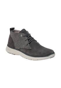 Atlas Cloudline Sneaker