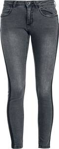 Sublevel Ladies Jeans Jeans