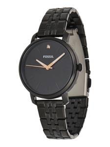 FOSSIL Uhr ''Lexie'' schwarz