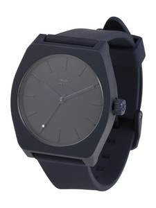 ADIDAS ORIGINALS Armbanduhr Process_SP1 navy