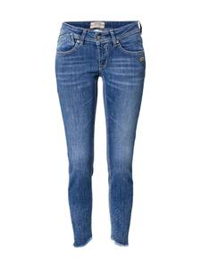Gang Jeans ''FAYE'' blue denim