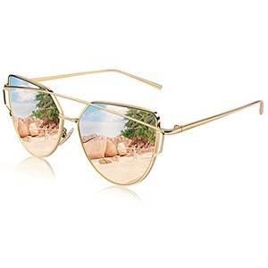 Sonnenbrille - CGID