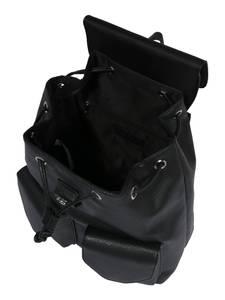 ABOUT YOU Rucksack ''Victoria Bag'' schwarz