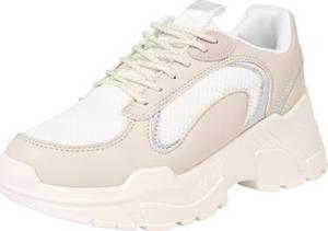 Sneaker ''SYDNEY''