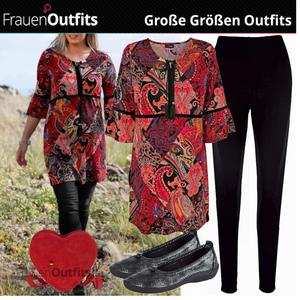 Für frauen mode sommer mollige Mode für