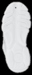 Buffalo CLD Chai Sneaker