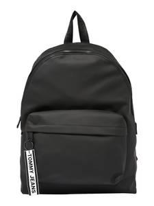 Tommy Jeans Backpack schwarz