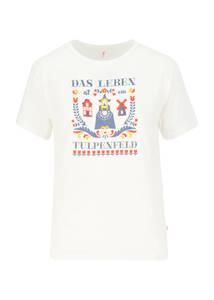 Jersey T-Shirt sweet temptation