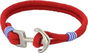 Vivance Armband