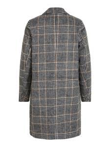 Vileovita Coat/su - Noos 14056450