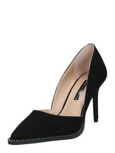 Dorothy Perkins Pumps schwarz