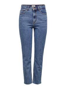 ONLY Jeans ''EMILY'' blue denim