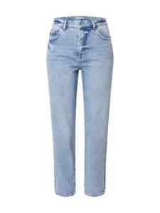 PATRIZIA PEPE Jeans hellblau