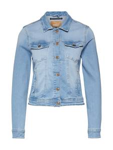 ONLY Jacke blue denim