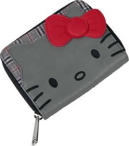 Hello Kitty Loungefly Geldbörse