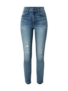G-Star RAW Jeans ''Kafey'' blue denim