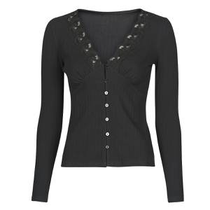 Moony Mood  Blouse NOULOUSE  dames
