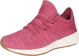 new balance Laufschuh ''Fresh Foam Cruz Decon'' pink