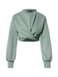 Missguided Pullover mint