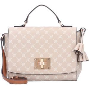 Handtasche ''Maila''