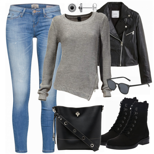 Heine Style FrauenOutfits.de