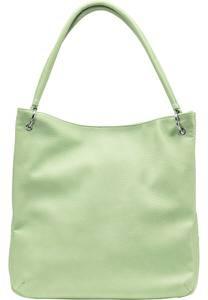 MYMO Tasche hellgrün
