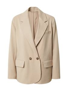 ONLY Blazer beige