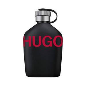 BOSS Hugo Just Different EDT Vapo 200 ml, 1er Pack