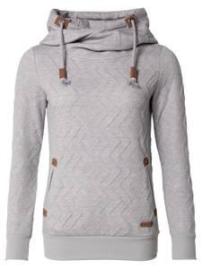 Sweatshirt ''Janette''
