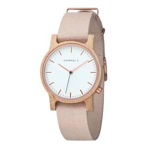Uhr Wilma