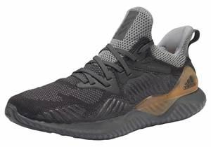 Sneaker  ALPHABOUNCE BEYOND