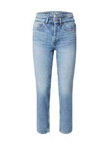 Jeans ''EMILY''
