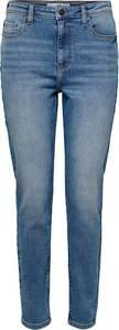 Jeans ''JDYTyson''