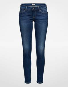 Pepe Jeans Jeans ''Soho'' blue denim