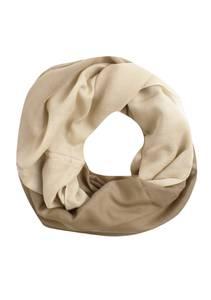 SAMAYA Loop Recycled ''GOULD'' braun / beige
