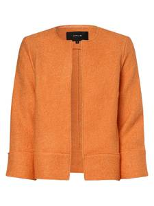 OPUS Blazer orange