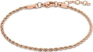 FAVS Armband pink