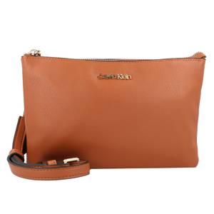 Calvin Klein Tasche karamell