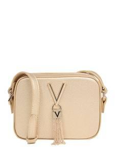 Valentino Bags Tasche ''DIVINA'' creme