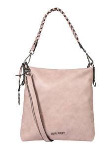 Suri Frey Tasche Kimberly rosa