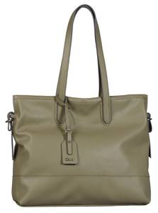 GABOR Shopper oliv