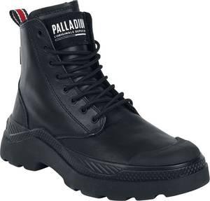 Palladium PLKIX Mid SK W Boot