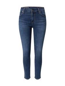 Jeans ''Farrah''