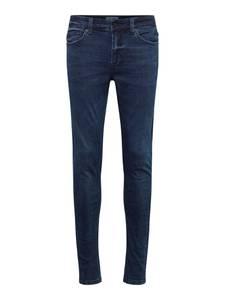 Only & Sons Jeans ''Warp Blue Black'' blue denim