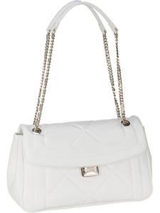 Valentino Bags Handtasche '' Perla '' weiß