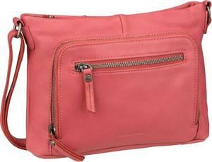 FREDsBRUDER Tasche ''Bluebell'' pink