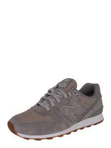 new balance Sneakers laag ''WR996''  grijs