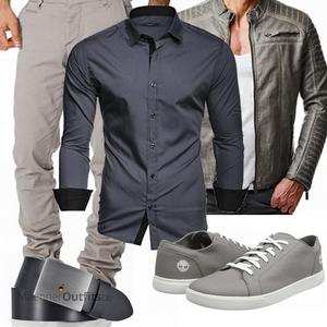 Cooles outfit MaennerOutfits.de