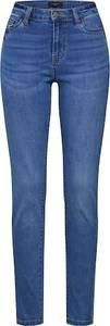Jeans ''SC-ANDORA PA''